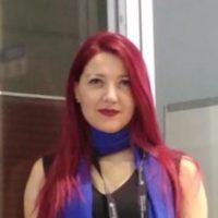 Takı_öznur_