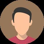 erkek-profil