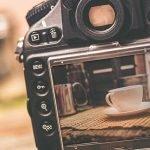 Temel Fotoğrafçılık