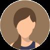 kadin-profil