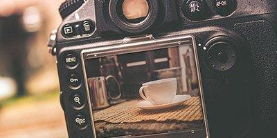 fotografcilik-home